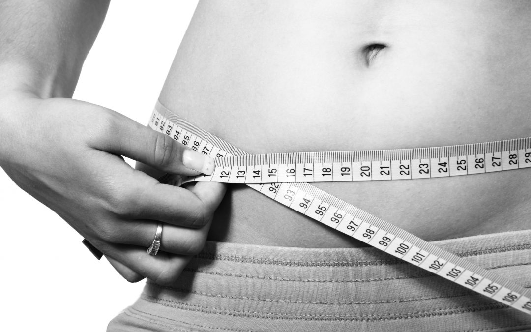 Weight Loss, Regardless of Diet Intervention, Can Reverse Carotid Disease