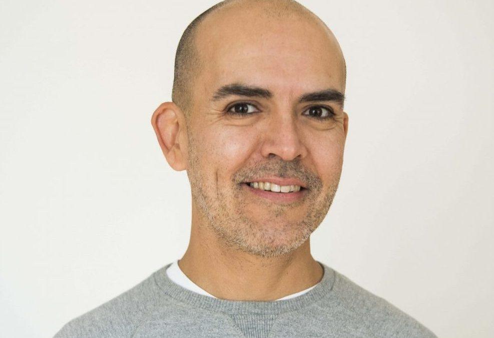 MBA Spotlight: Ariel Perea Diaz