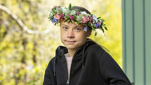 Documentary Review – Summer with Greta