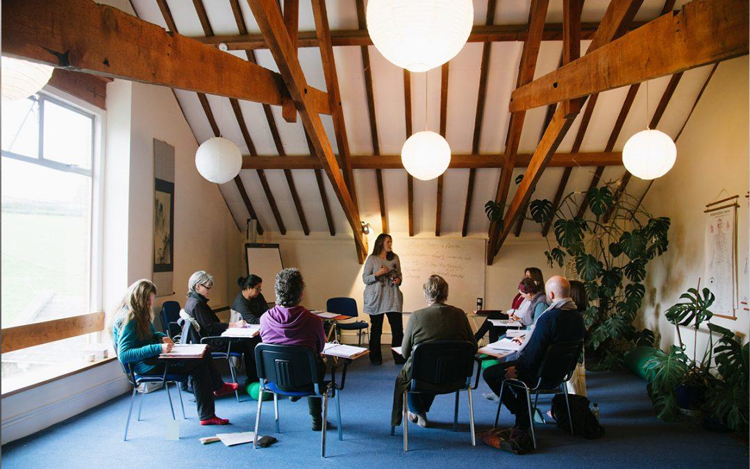 MBA Spotlight: Emma Cunis